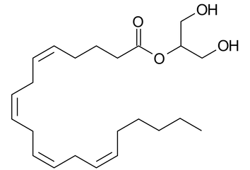 1200px-2-Ara-Gl.svg.png