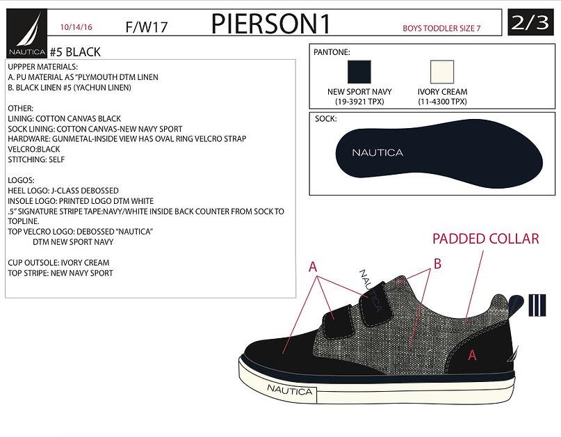 PIERSON1_2.jpg