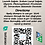 Thumbnail: 500 mg Broad Spectrum CBD Pet Shampoo - 4 oz