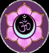 Yoga Meetup Logo_edited.png