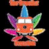 CANNAVAN LOGO - NO BACKGROUND - 030820.p