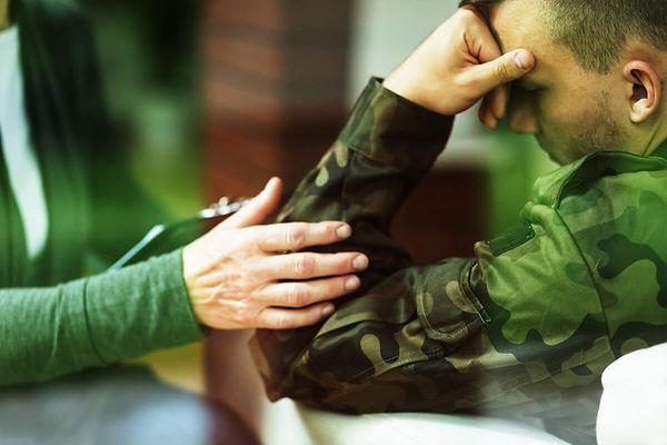 ptsd-veterans-600x400_2x.jpg