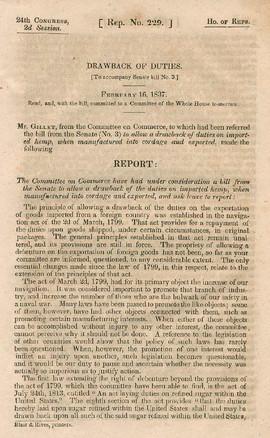 1837 HEMP DUTY PAGE 1.JPG