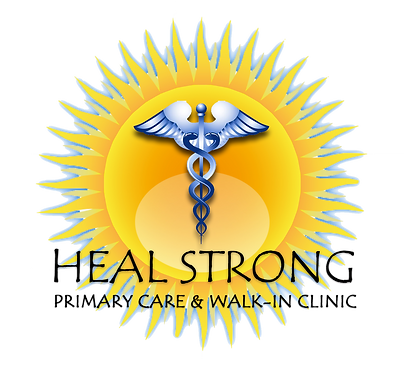 HEAL STRONG LOGO - FINAL - MD APPROVED -