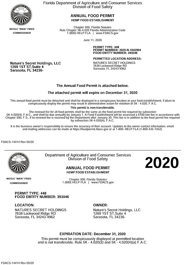 NSH DOA Hemp Establishment Permit.jpg