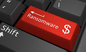 Widespread Exploit Kit, Password Stealer and Ransomware Program Mixed Into Dangerous Cocktail