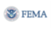 Logo of US Department of Homeland Security - Federal Emergency Management Agency