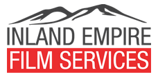 Inland-Empire-Film-Services.png