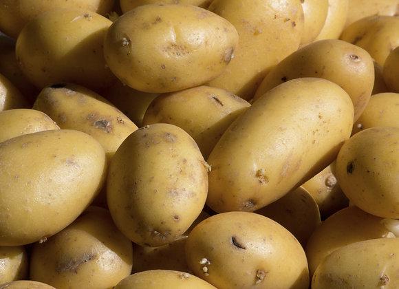 Filet de Pommes de terre 5kg