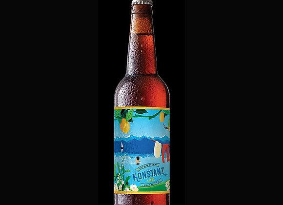 Bière Konstanz