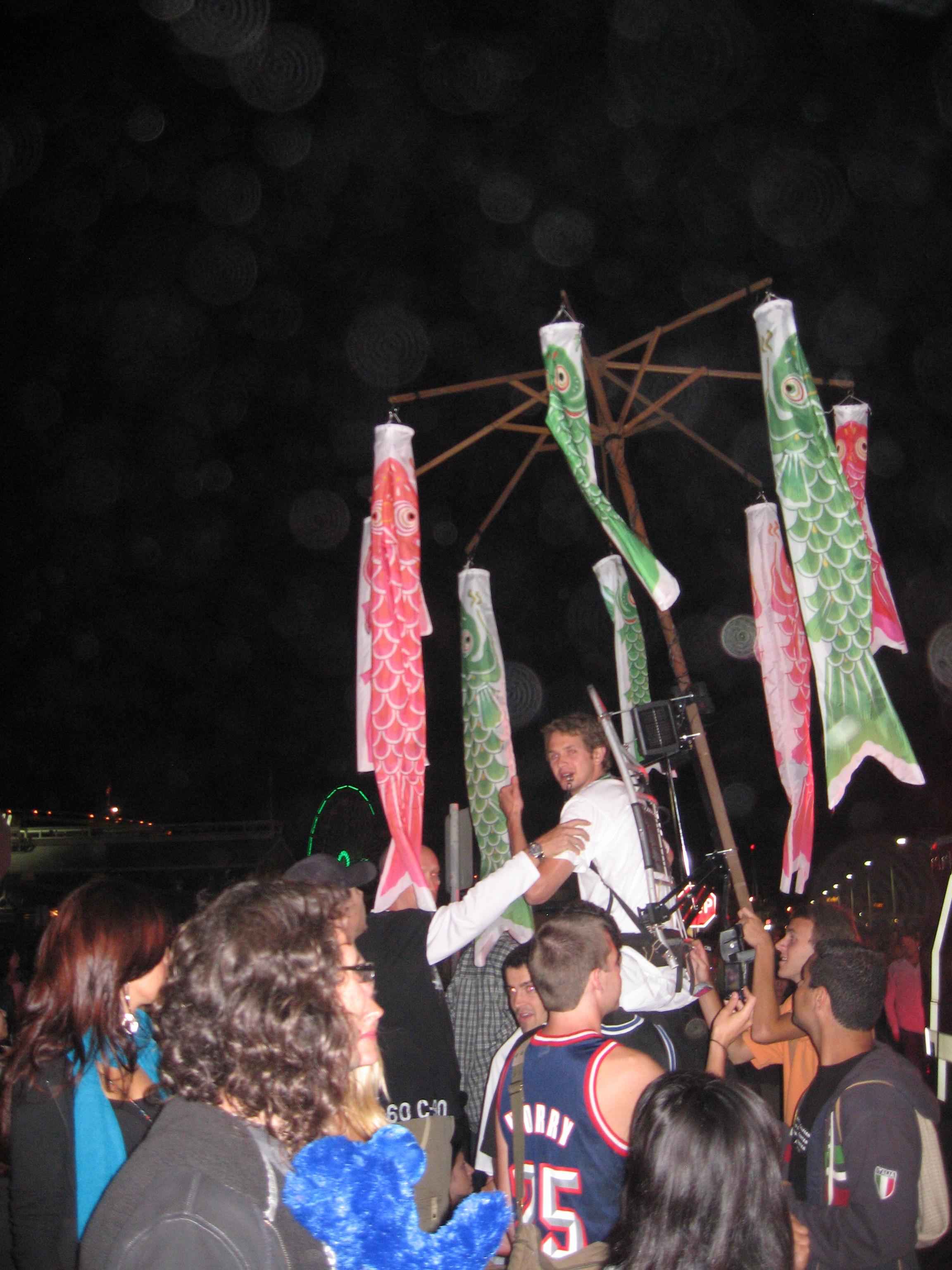 Glow Festival.JPG