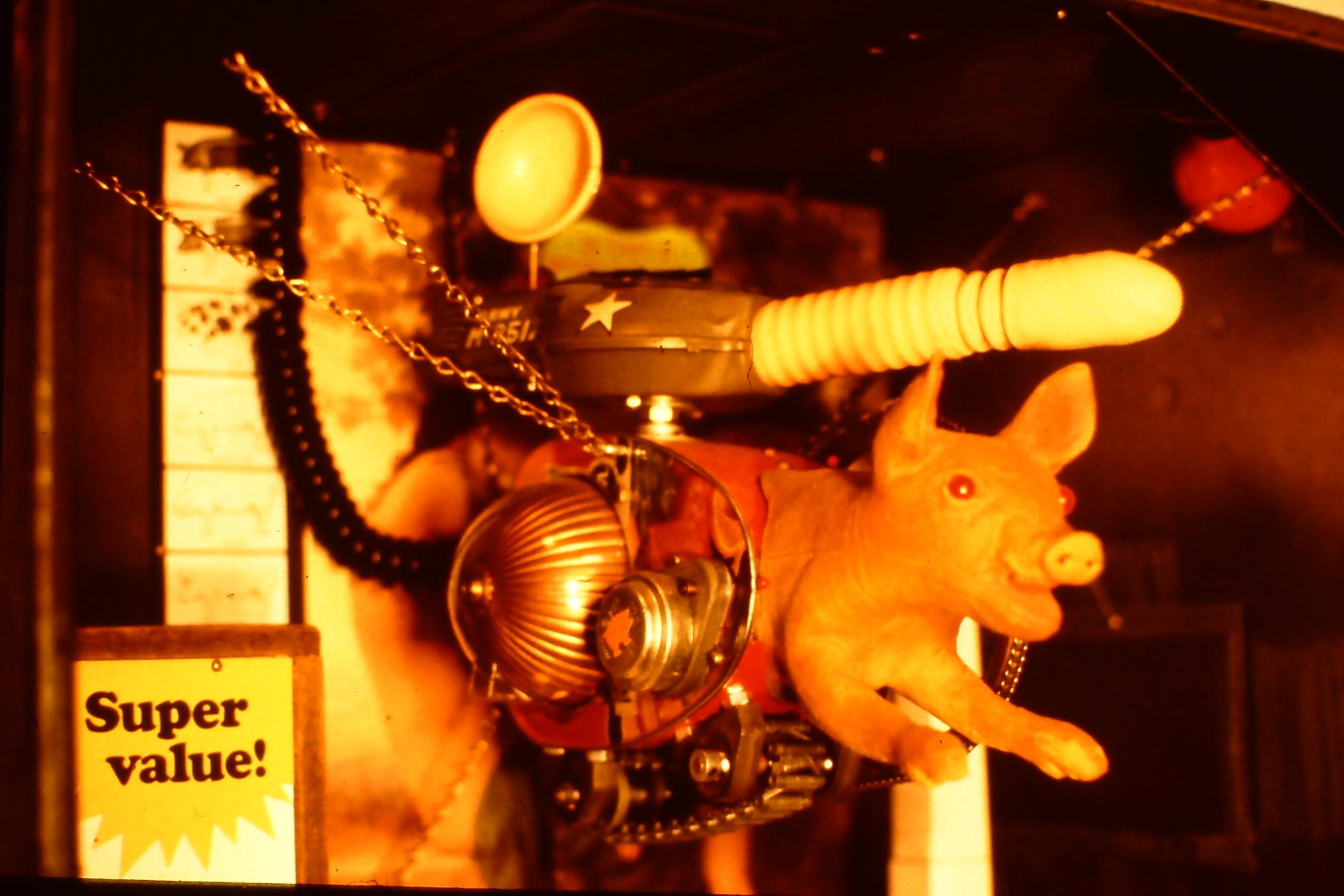 Peace Keeper Pig.JPG