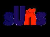 logo web1.png