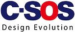 csos_logo.png