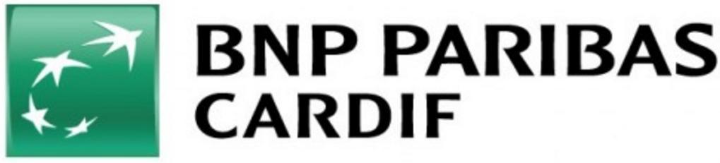 Bnp-Paribas_sinfoni