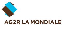 AG2R La Mondiale_sinfoni