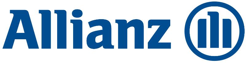 Allianz_sinfoni
