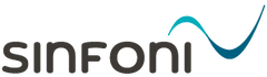 logo-sinfoni.png