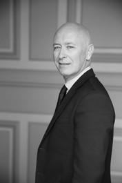 Philippe Dorier