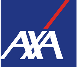 AXA_sinfoni