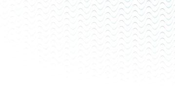 banner1.jpg