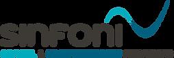 logo-sinfoni+baseline.png