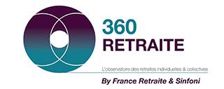 360 RETRAITE & SINFONI