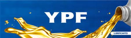 YPF.jpg
