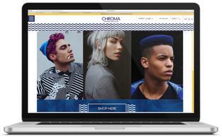 Pantone Hair Color Website