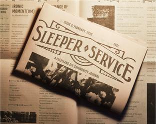 Sleeper Service