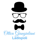 Ottica Giangiuliani LOGO2_bianco.png