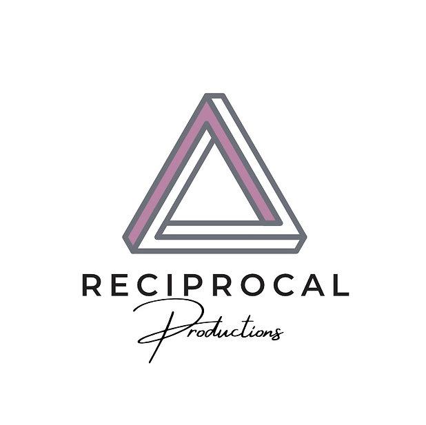 Reciprocal productions.jpg