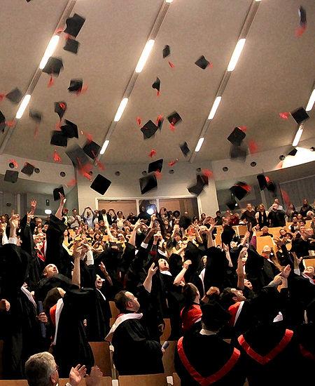 Diplome ULB.jpg