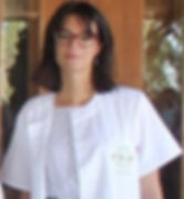 Psicologa-Clara-Maria-Pavon