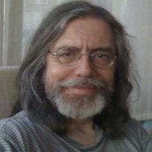 Jose Miguel Dóniz.jpg