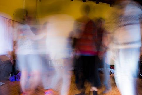 Movimiento Auténtico.jpg