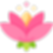 lotus-flower (1).png
