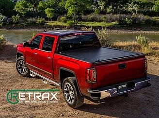 Retrax pro MX ex_q75_w_h500_RX_ProMX_GMC