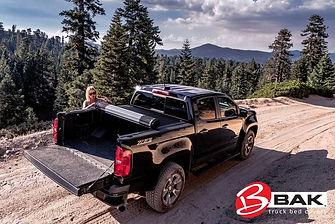 BAK Industies Truck Bed Edited.jpg