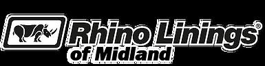 rhinomidlandlogo2 (1).png