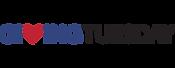 GT_logo_Color.png