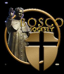 Bosco Society Logo v2.png