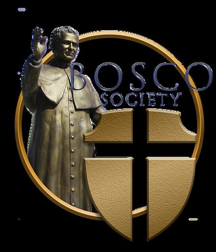 Bosco Society Logo v3.png