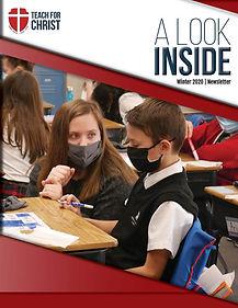 TfC_Newsletter_Cover_Fall 2020 Cover.jpg