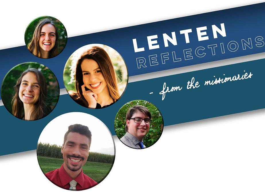 Lenten Reflections Banner.jpg
