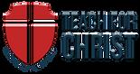 Social Media Logo 2020.png