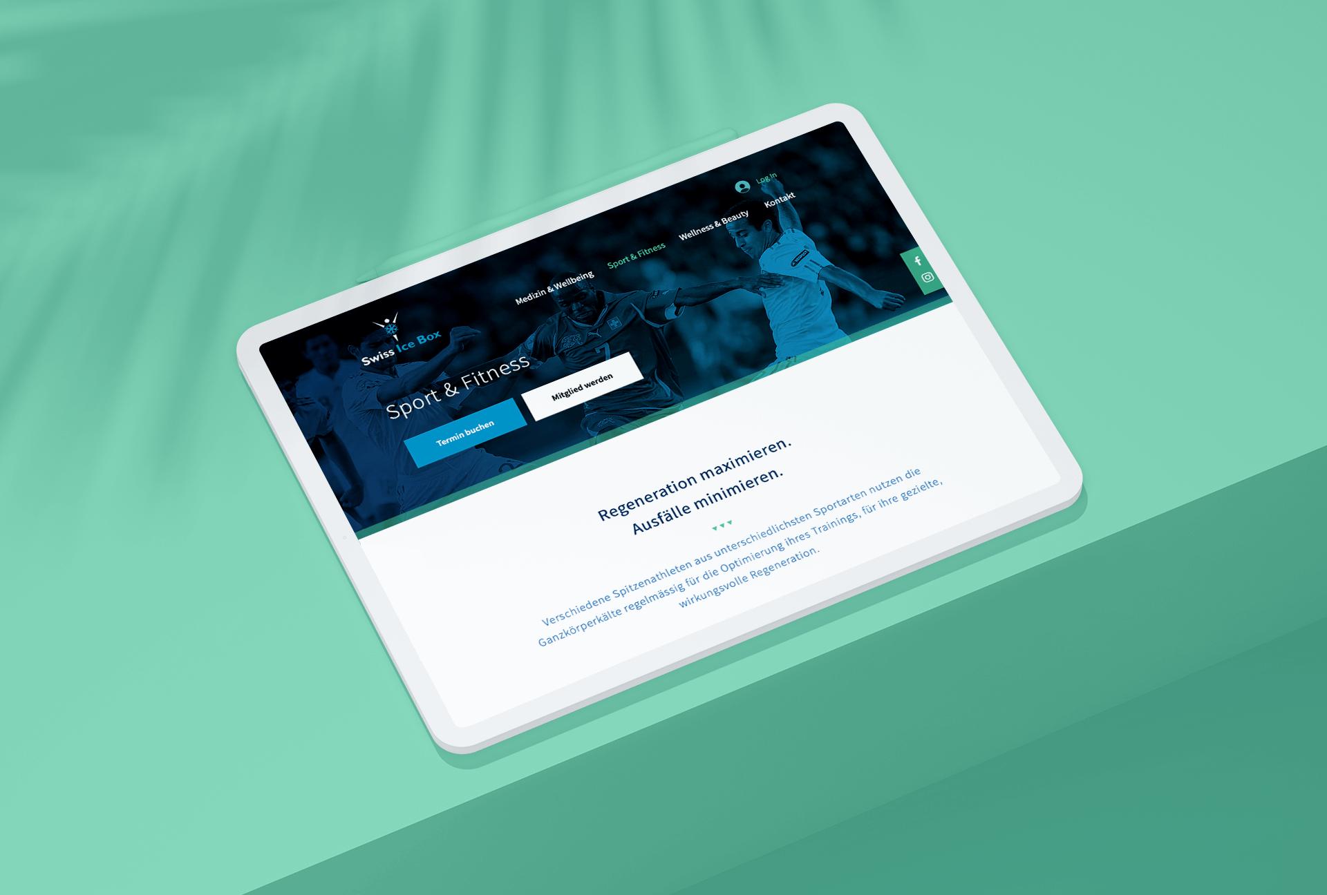 SwissIceBox_iPad_2.png