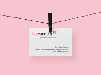Careanesth_Visitenkarte.jpg