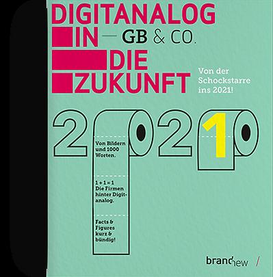 BN_Digitanalog_2021.png