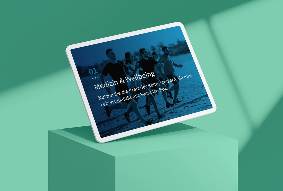 SwissIceBox_iPad_3.png